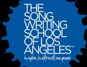 LOS ANGELES SONGWRITING SCHOOL