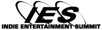 Indie Entertainment Summit - AUGUST 7-11, 2013 in Los Angeles, California