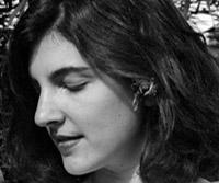 Leah Ray Mendez