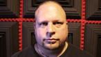 Mike Repel dmn(1)