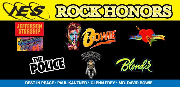 Rock banner 580 copy