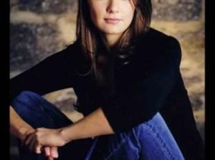Gabrielle Kessler