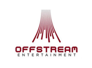 Offstream Entertainment