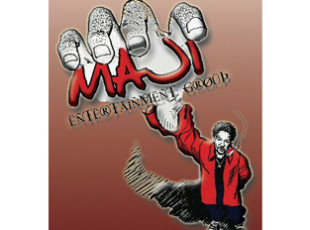 MAJI ENTERTAINMENT