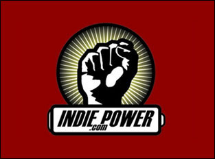 sponsors_indiepower