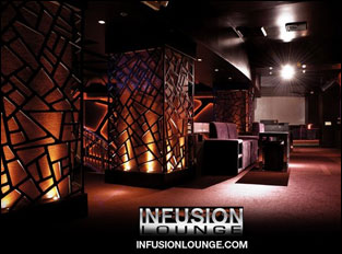 sponsors_infusion