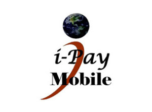 iPay Mobile
