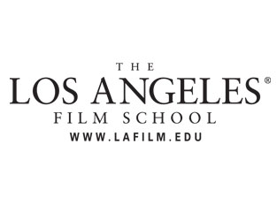 sponsors_lafilm