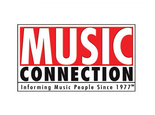 sponsors_music_connection1