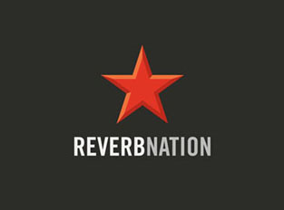 sponsors_reverbnation