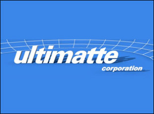 Ultimatte Corporation
