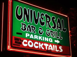 sponsors_universalbar