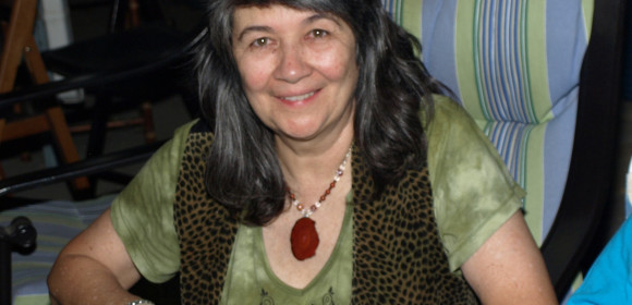 Toni Koch