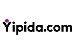 YIPIDA